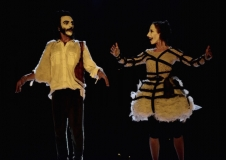 choreography-dahm-bämsemble