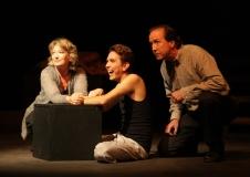 theatre-madeleine-dahm