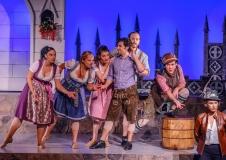 dahm-oktoberfest-the-musical