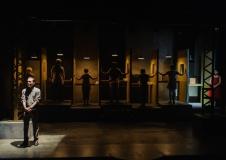 dahm-theatre-ensemble