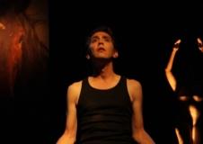 dahm-experimental-theatre