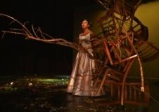 garung-theater-devised-composition