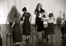 garung_physical_theater_ensemble