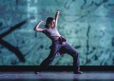 madeleine-theater-arts