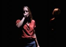lucid-dahm-theatre-arts