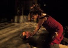 madeleine_dahm_theater_arts_