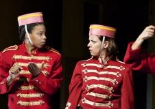 madeleine_dahm_theatre_arts