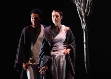 thebes-physical-theater
